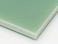 Thermoset-Laminate-Panels